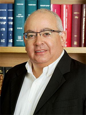 עורך דין אבי קורדובה