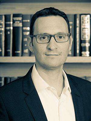 עורך דין אסף שפי