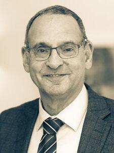 שמוליק גרוסמן עורך דין