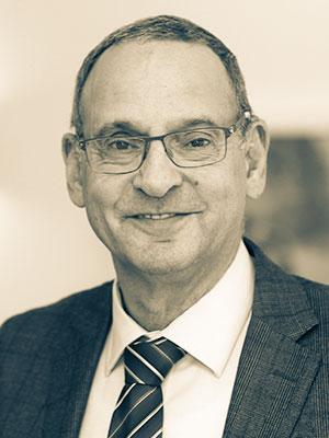 עורך דין שמוליק גרוסמן