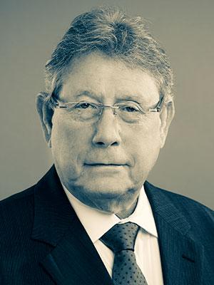 עורך דין עמי גלעד